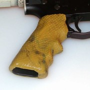 carbine-grip-system-applied