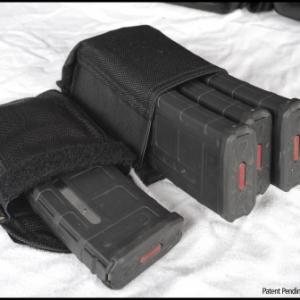 flex-pockets-1174x1066