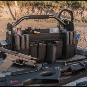 flex-range-bag-1174x1066