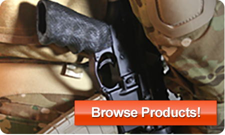 Browse RAT Grip Products
