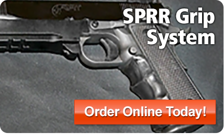 SPRR Grip System
